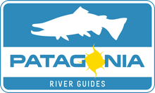 Patagonia River Guides – Argentina Fly Fishing